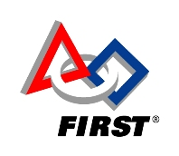 firstlogo-small.jpg