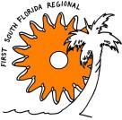 south florida regional