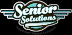 Senior Solutions Aqua SM I-E-C