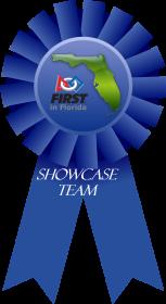 Showcase Team