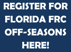 Register for off-seasons