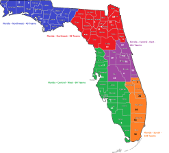 2015_FLL_Florida_Regions_Map_FINAL