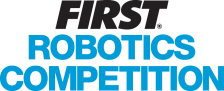 FIRSTRobotics_Type_RGB