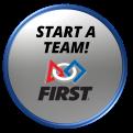 Start a team button