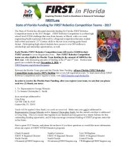 2017-florida-frc-state-funding-flyer_page_1